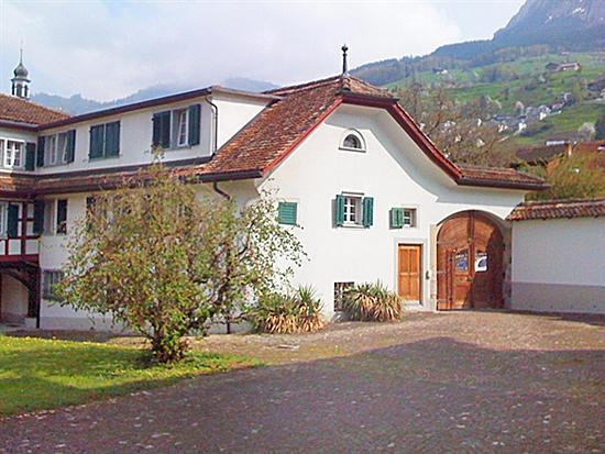 Fischlin Altbausanierungen GmbH