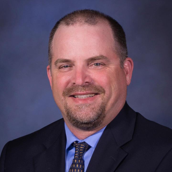 Rob Brown - Missouri Farm Bureau Insurance - Neosho, MO - Insurance Agents