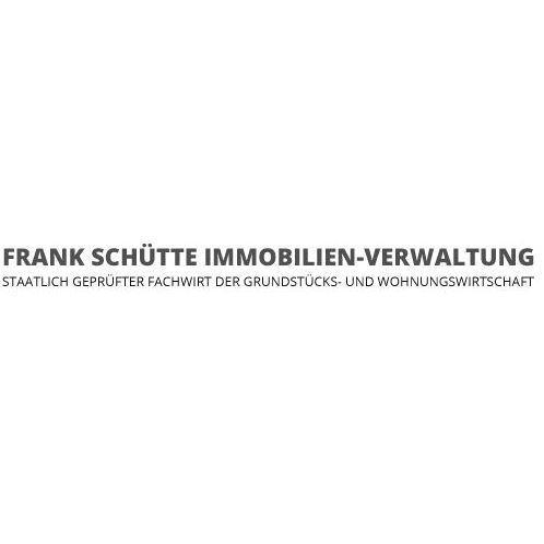 Bild zu Frank Schütte Immobilienverwaltung in Düsseldorf
