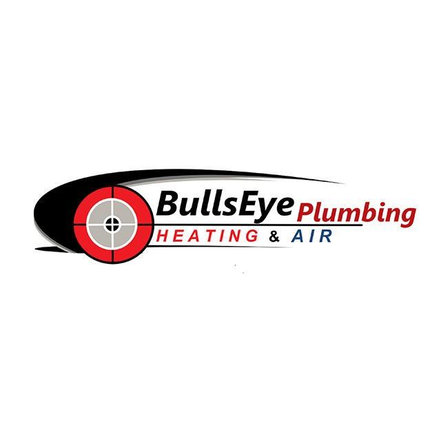 BullsEye Plumbing & Heating of Colorado Springs, CO