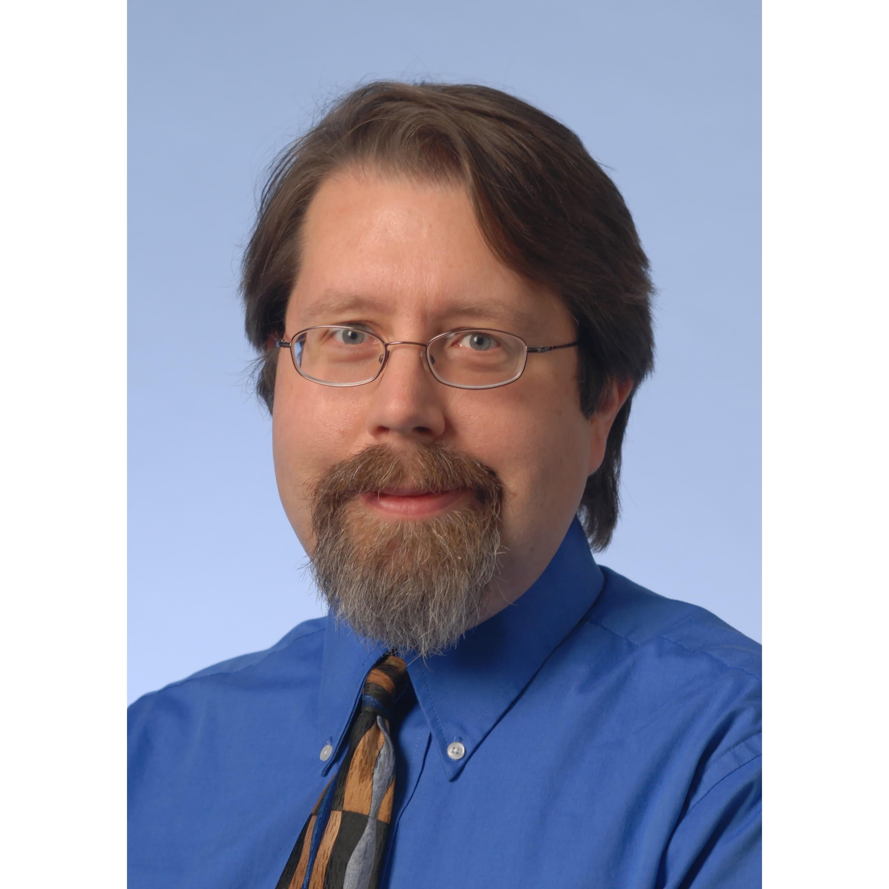 Billy E Beechler, MD