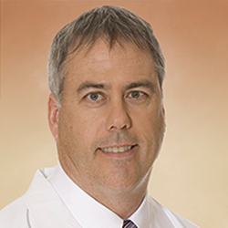 Edward Herrman - Urology Partners - Bradenton, FL 34209 - (941)792-0340 | ShowMeLocal.com