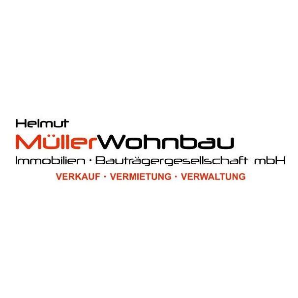 Bild zu Müller Wohnbau GmbH Immobilien & Bauträgergesellschaft in Wildeshausen