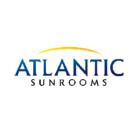 Atlantic Sunrooms