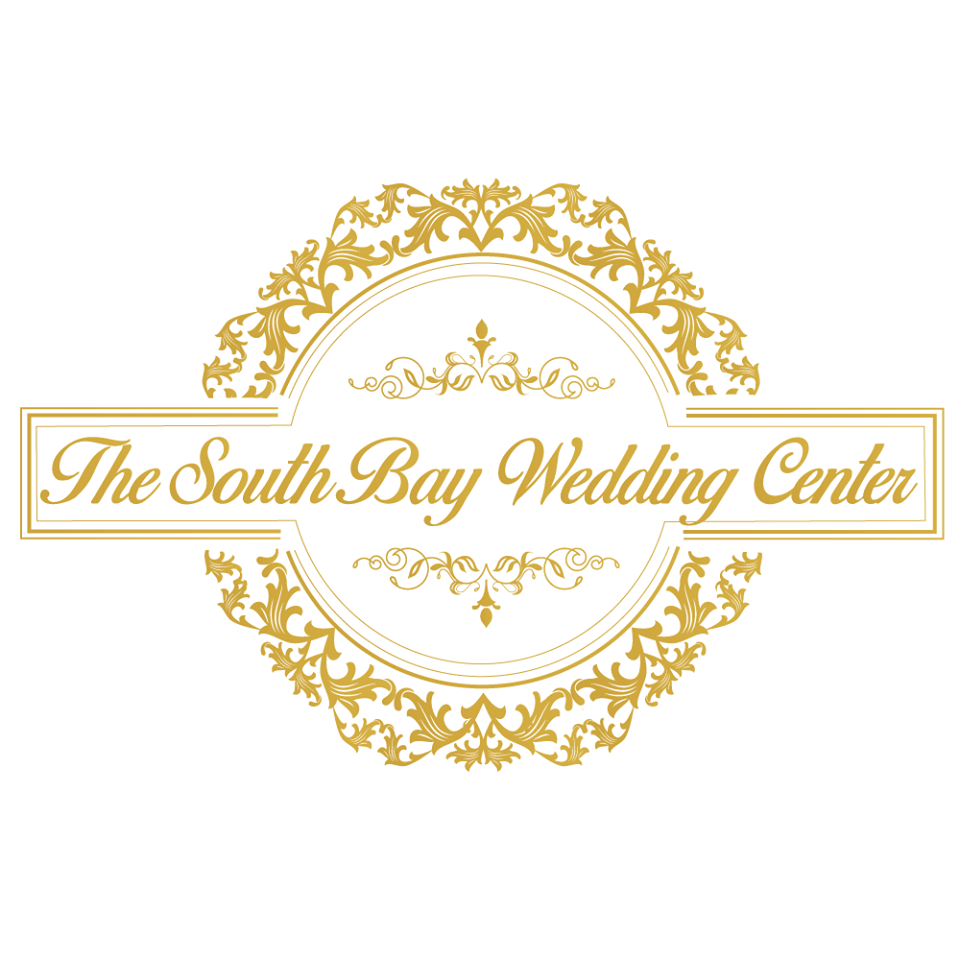 The South Bay Wedding Center