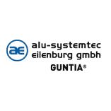 Alu-Systemtec Eilenburg GmbH