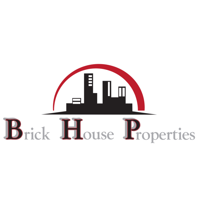 Brick House Properties - Milton Keynes, Buckinghamshire MK2 2BH - 01908 698998 | ShowMeLocal.com