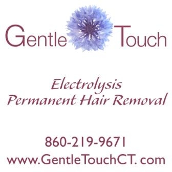 Gentle Touch Electrolysis of Windsor