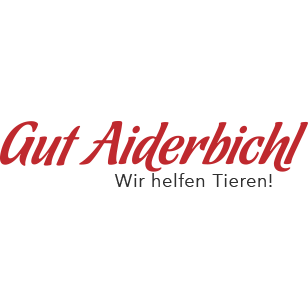 GUT AIDERBICHL