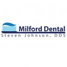 Milford Dental - Milford, OH - Dentists & Dental Services