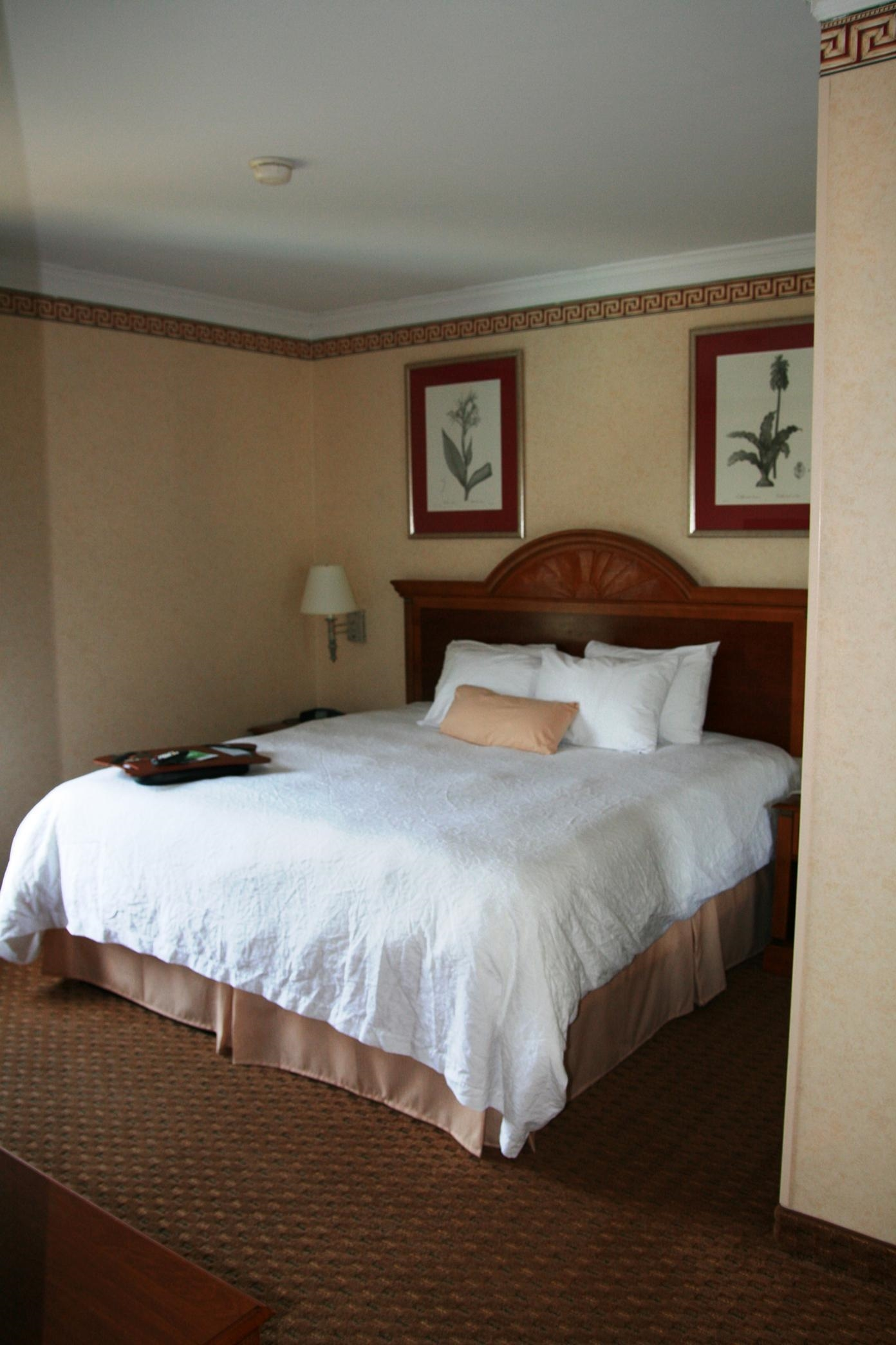 Hotels & Motels in North Charleston, SC | North Charleston South ...