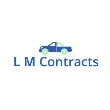 L M Contracts - Ballyclare, County Antrim BT39 0AU - 07745 463396 | ShowMeLocal.com