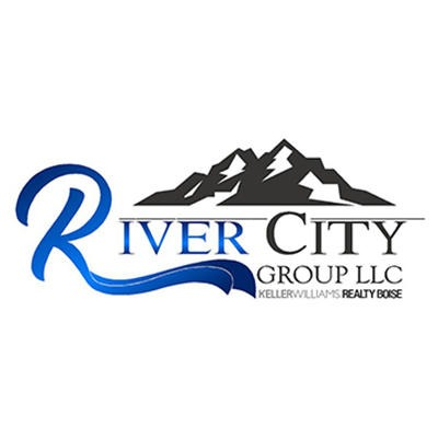 Holly Weigel- River City Group, LLC at Keller Williams Realty Boise - Boise, ID 83709 - (208)859-7049 | ShowMeLocal.com