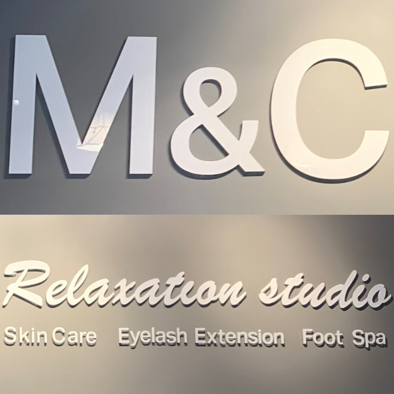 M&C Relaxation Spa