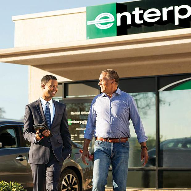 Image 2 | Enterprise Rent-A-Car