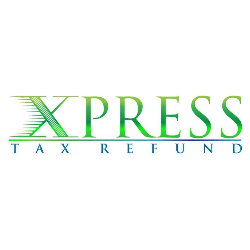 Xpress Tax Refund - Tampa, FL 33615 - (813)200-6012   ShowMeLocal.com
