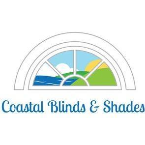 Coastal Blinds and Shades