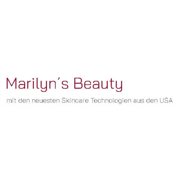 Bild zu Marilyn´s Beauty in Bochum