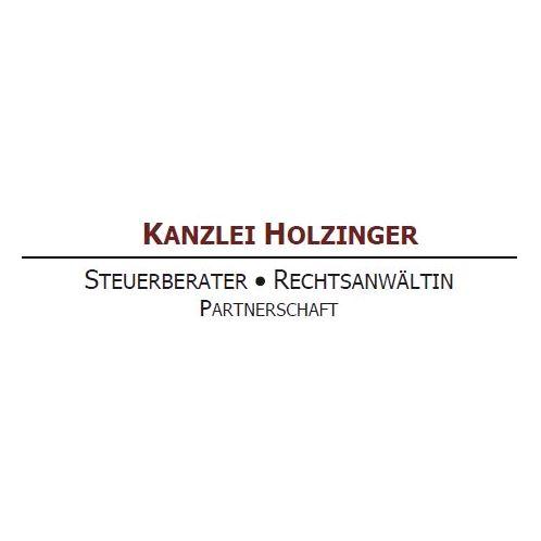 Kanzlei Holzinger Steuerberater Rechtsanwältin Partnerschaft