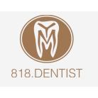 818.dentist - Van Nuys, CA 91405 - (818)588-4389 | ShowMeLocal.com
