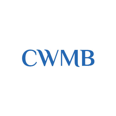 Certified Water and Mold Begone - Lenexa, KS - Water & Fire Damage Restoration