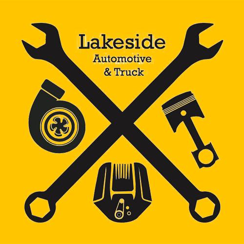 Lakeside Automotive & Truck