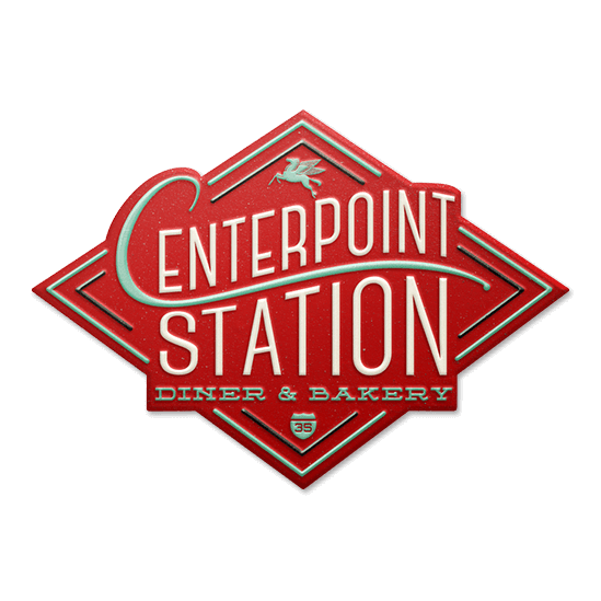 Centerpoint Station Restaurant & Boutique - San Marcos, TX - Restaurants