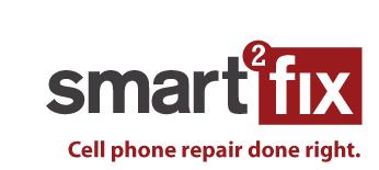 Smart2Fix