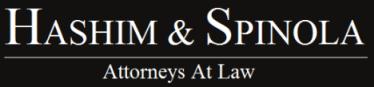 Hashim & Spinola Attorneys image 5