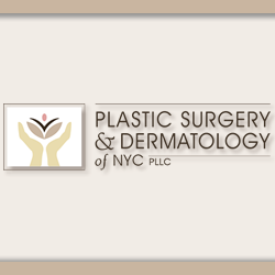 Plastic Surgery & Dermatology of NYC, PLLC