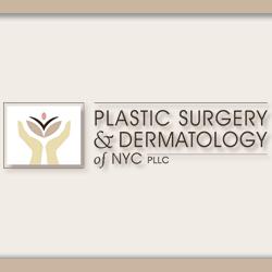 Plastic Surgery & Dermatology of NYC