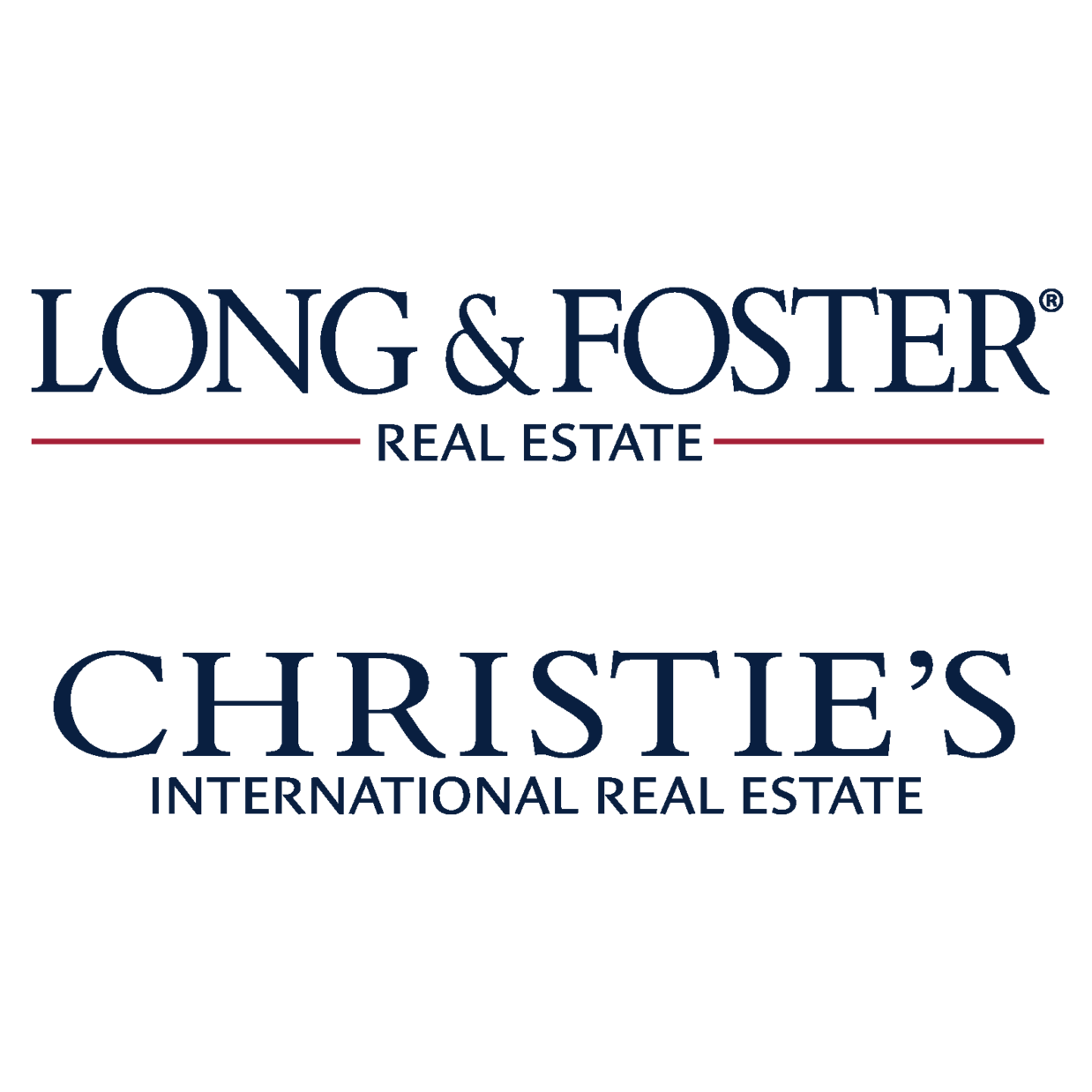 Jessica McClanahan | Long & Foster Real Estate