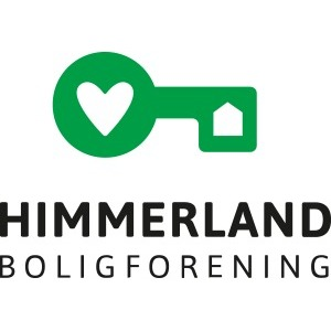 Himmerland Boligforening