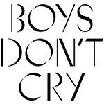 Boysdon'tcry AB