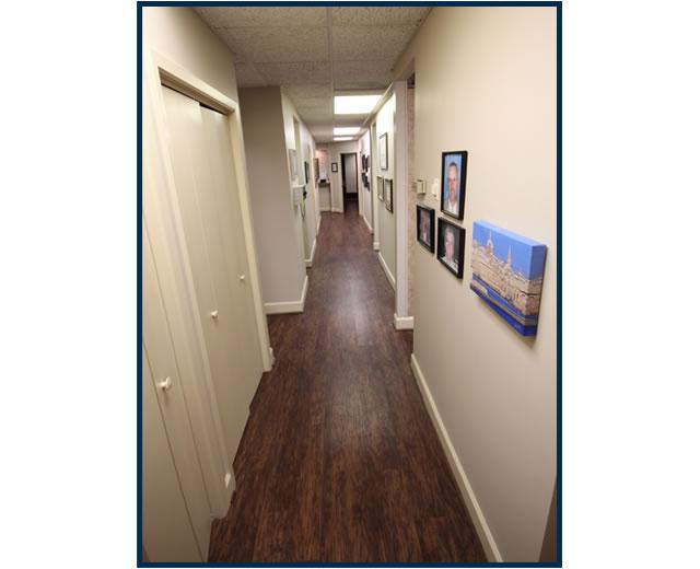 http://www.dallascosmeticdental.com  8226 Douglas Avenue #753 Dallas, TX 75225 - View Map Phone: (214) 368-243