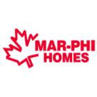 Mar-Phi Select Homes Inc