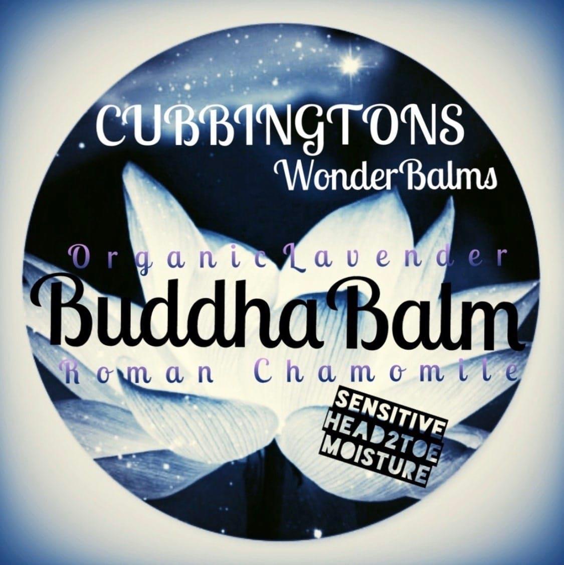 CubbingtonsWonderBalms Alton 07723 344426
