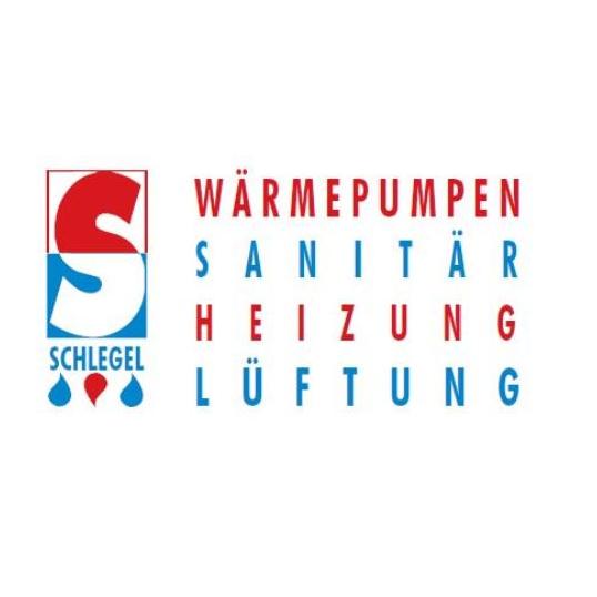Schlegel Dieter Sanitär-Heizung-Lüftung