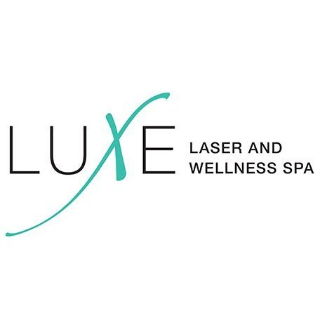 Luxe Laser And Wellness Spa