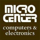 Computer Laptop Repair Services - Micro Center