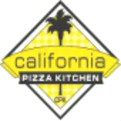 California Pizza Kitchen Milwaukee