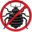 Bed Bug Exterminator NYC