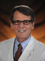 H. Branch Coslett, MD
