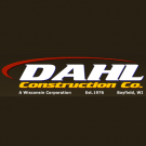 Dahl Construction Company