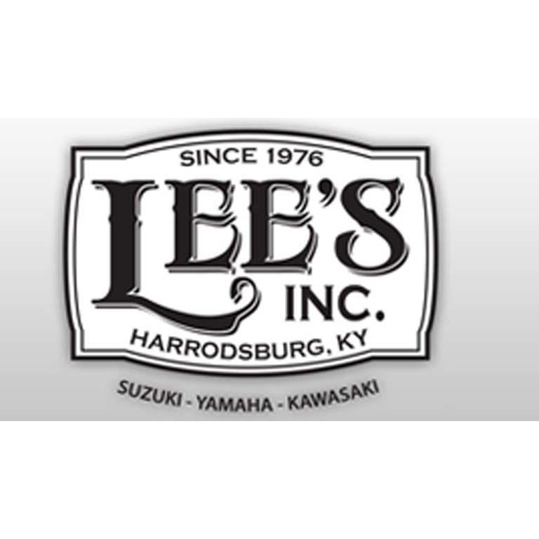 Lee's Inc