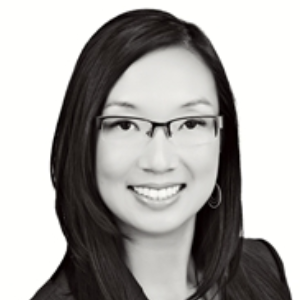 Images TD Bank Private Investment Counsel - Rebecca Tam