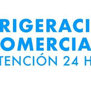 REFRIGERACION COMERCIAL ATENCION 24 HS