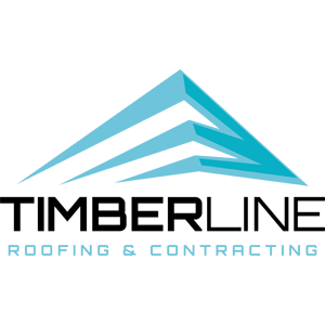 Timberline Roofing & Contracting - Austin, MN 55912 - (507)396-4412 | ShowMeLocal.com