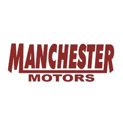 Manchester Motor Co.