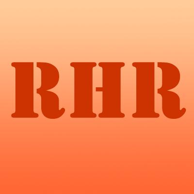 Rick's Home Repair / Remodeling - Oklahoma City, OK - General Remodelers
